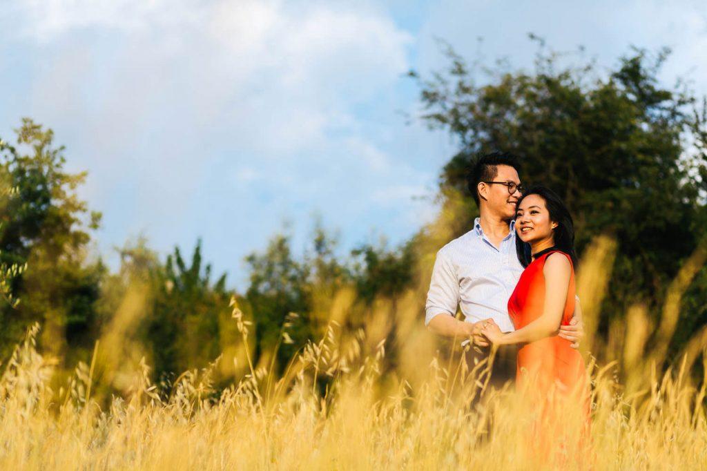foto di coppia in toscana17
