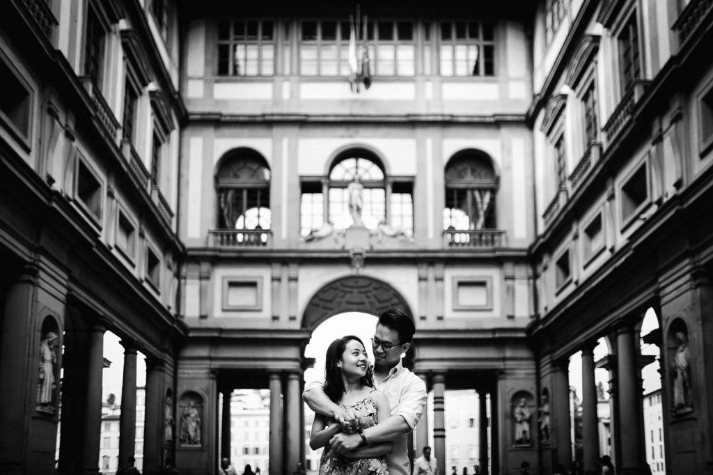 foto di coppia in toscana28