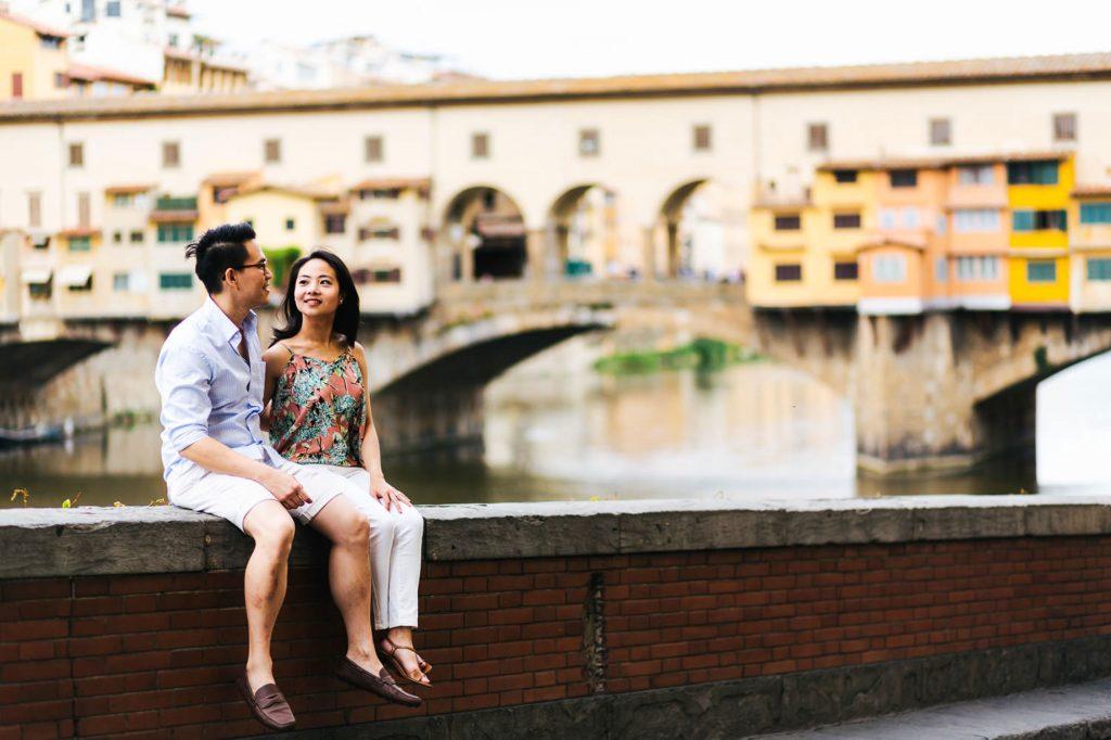 foto di coppia in toscana29