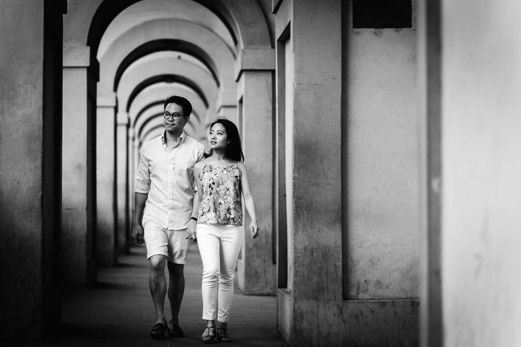 foto di coppia in toscana32