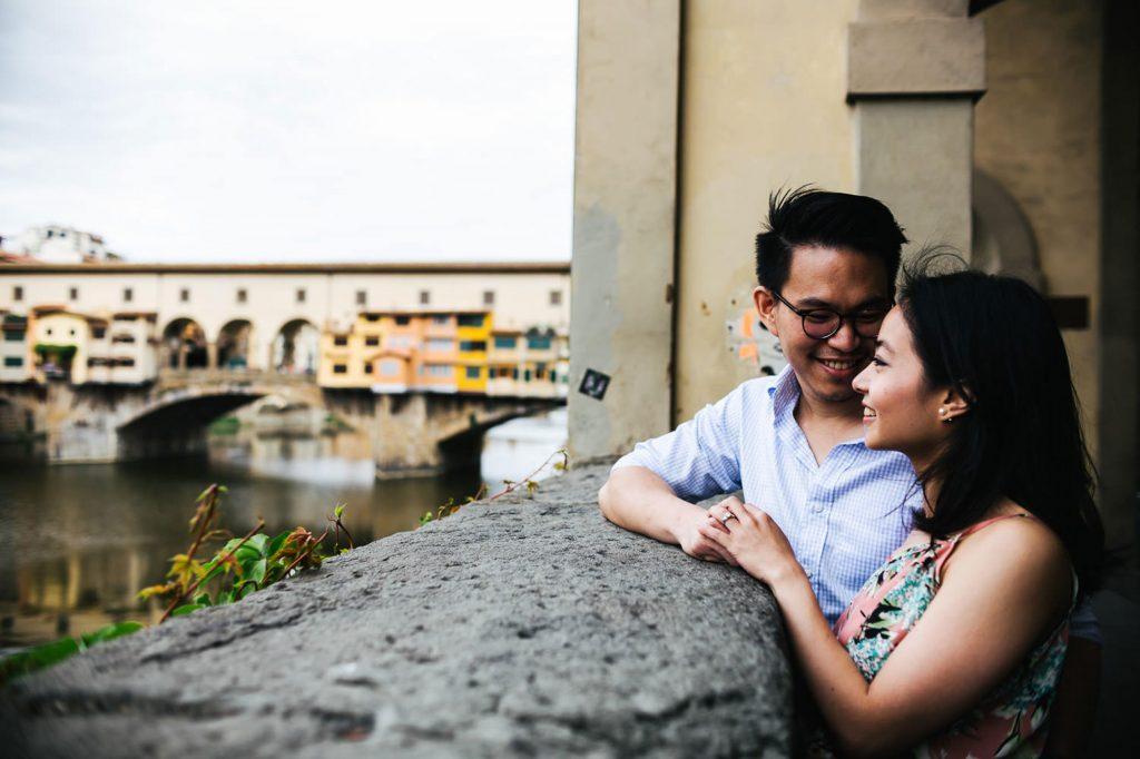 foto di coppia in toscana33