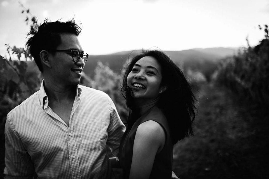 foto di coppia in toscana4