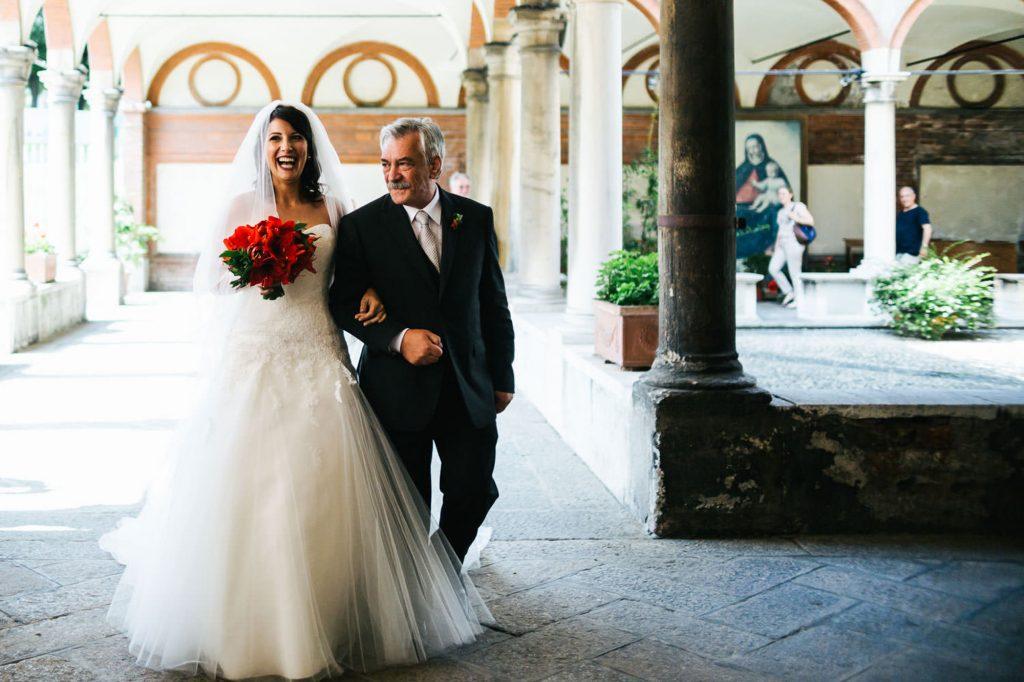 fotografo-di-matrimonio-a-milano