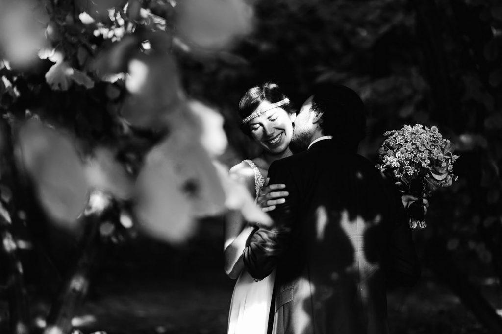 Fotografo di matrimonio nelle langhe in Piemonte
