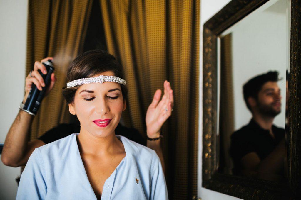 Wedding Photographer in Langhe: Destination wedding in Alba