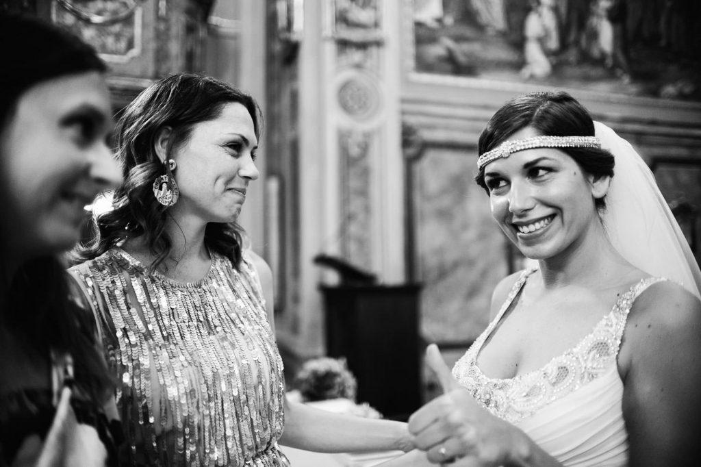 Wedding Photographer in Langhe Piedmont - Laura Barbera
