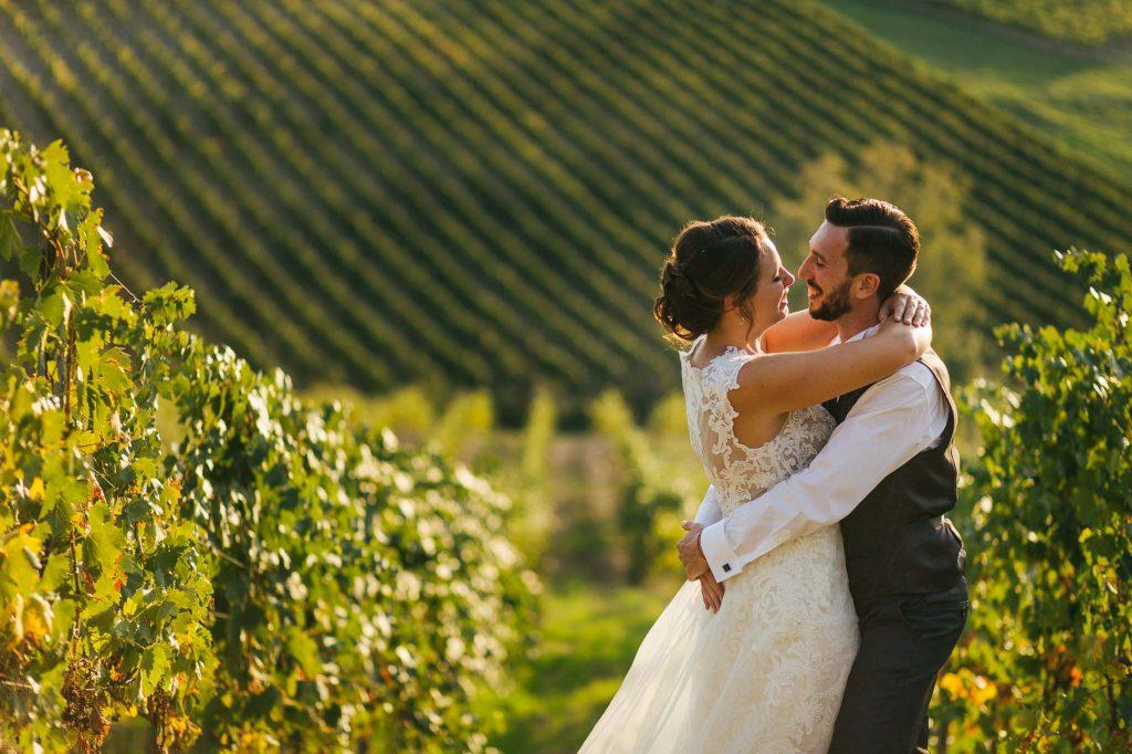 fotografo matrimonio toscana firenze