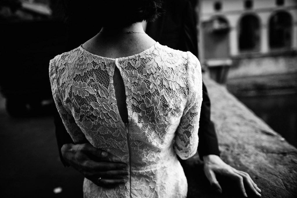 Servizio fotografico di coppia dopo il matrimonio a Firenze69