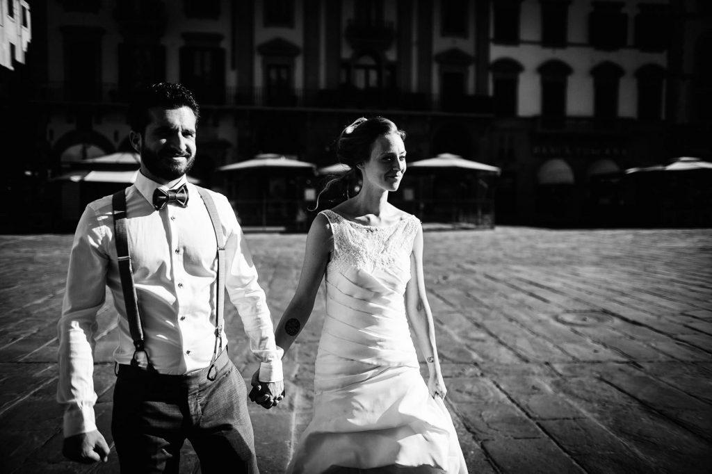 romanticoservizio fotograficodi coppia