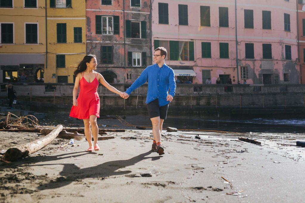 Cinque terre fotografo di fidanzamento 33