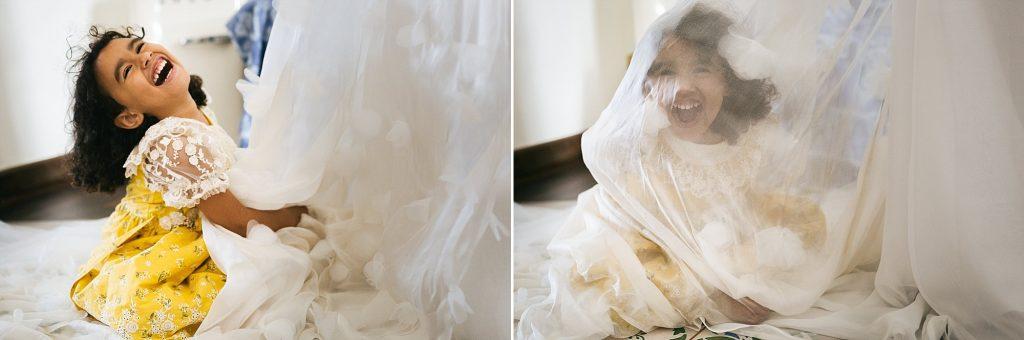 Fotografo di matrimonio a Sorrento 10