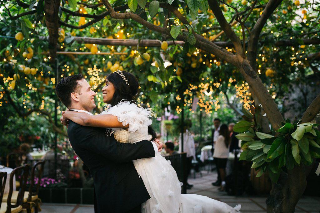 Fotografo di matrimonio a Sorrento 103