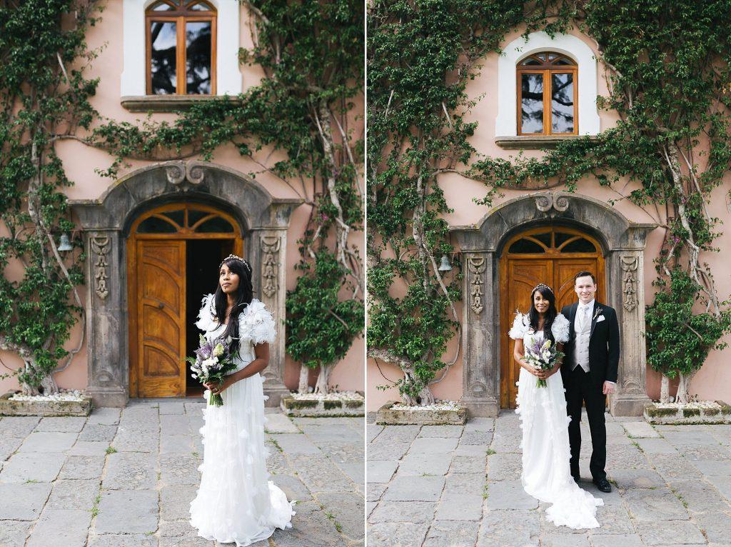 fotografo di matrimonio a sorrento 11
