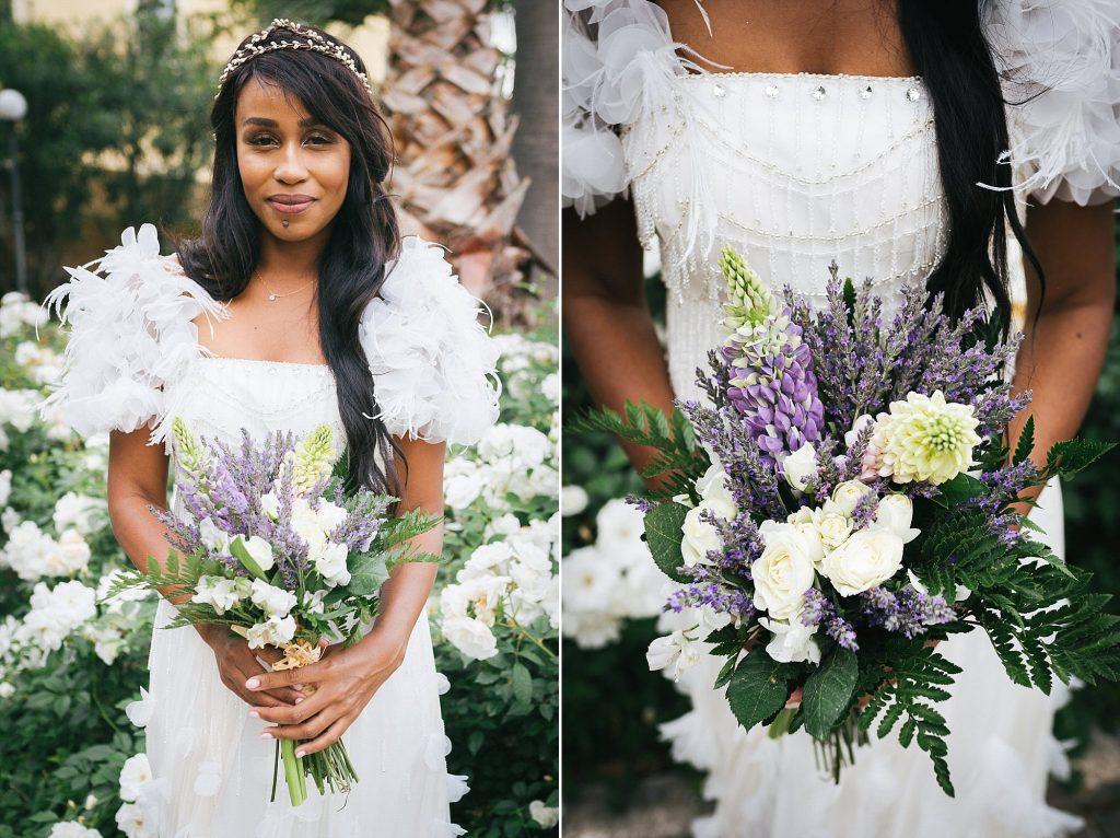 Fotografo di matrimonio a Sorrento 15