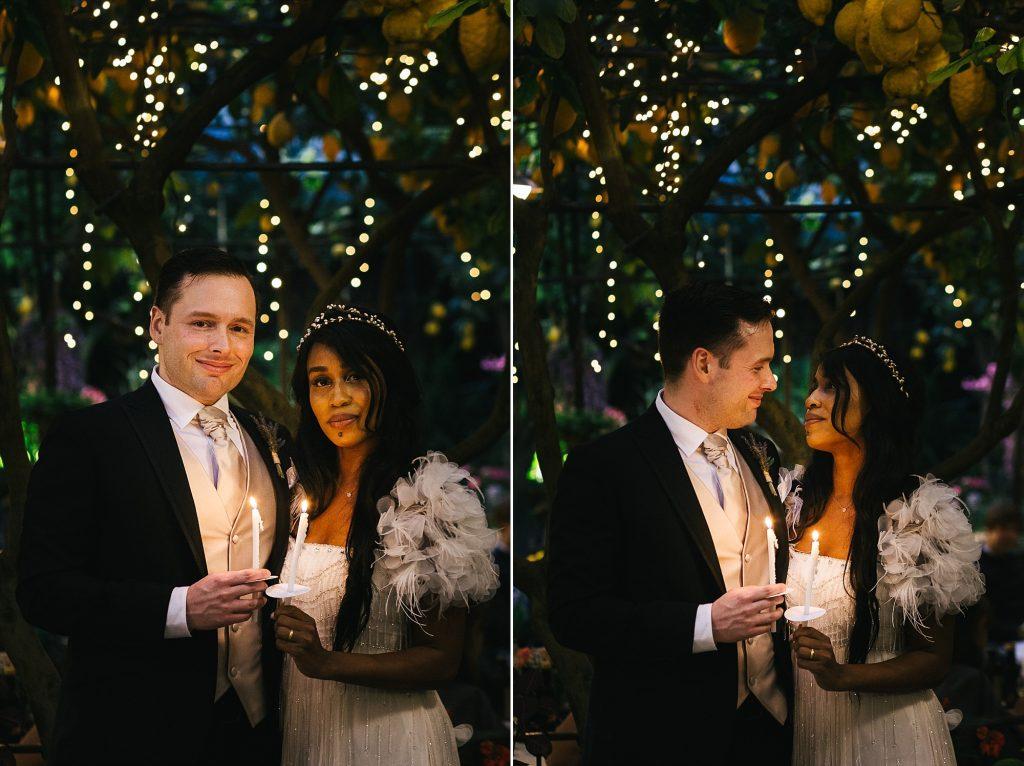 Fotografo di matrimonio a Sorrento 27