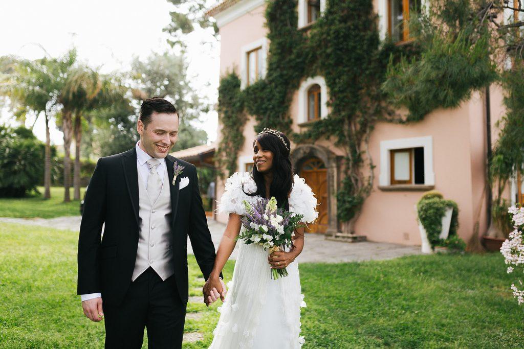 Fotografo di matrimonio a Sorrento 48