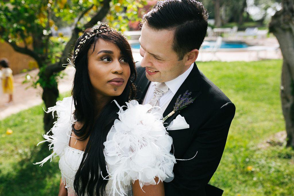 Fotografo di matrimonio a Sorrento 55