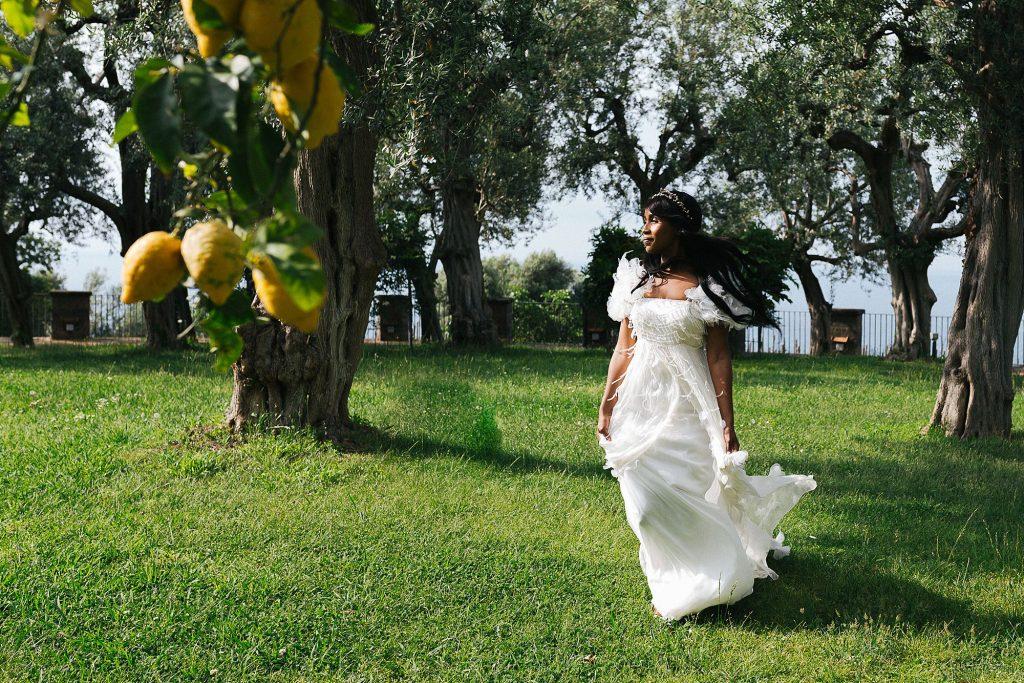 Fotografo di matrimonio a Sorrento 58