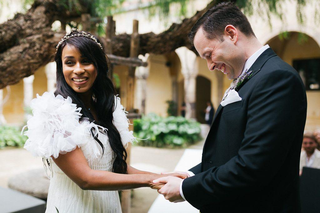 Fotografo di matrimonio a Sorrento 70