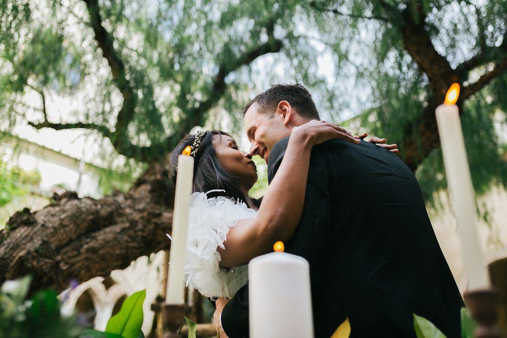 Fotografo di matrimonio a Sorrento 76
