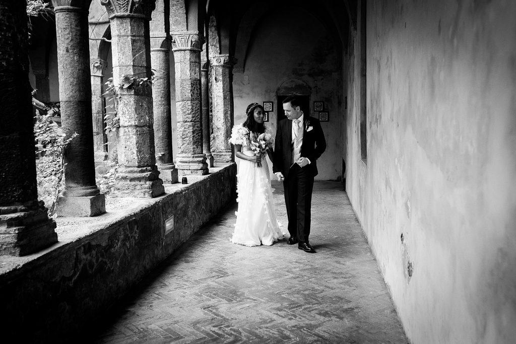 fotografo di matrimonio a sorrento 78