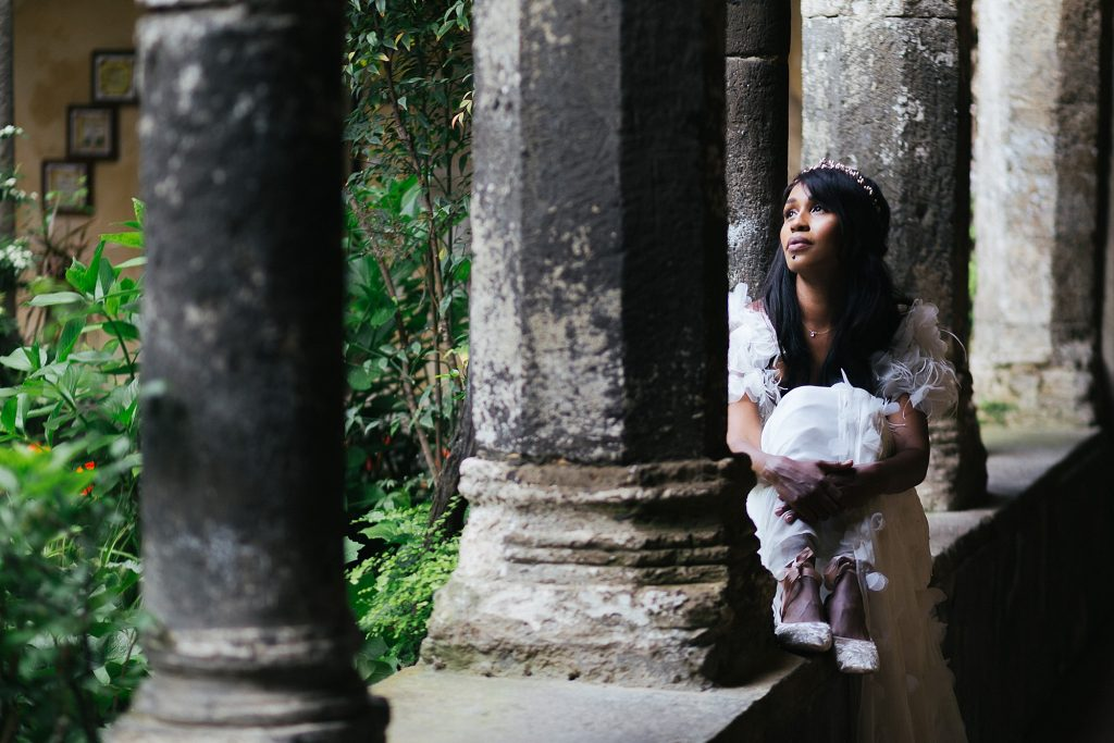 Fotografo di matrimonio a Sorrento 83