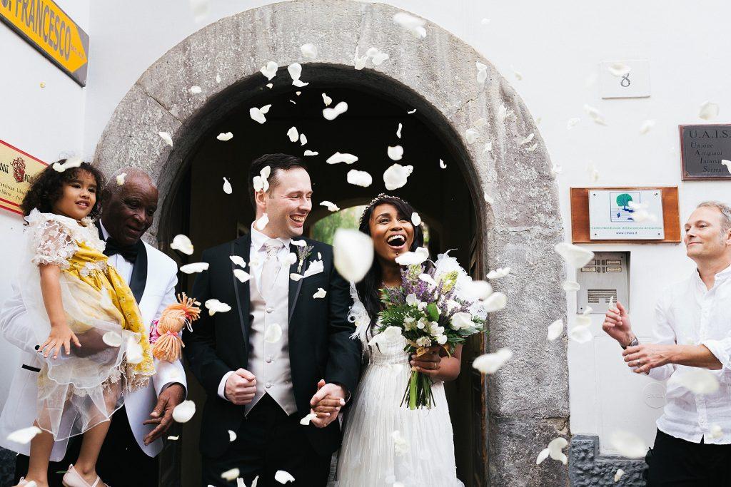 Fotografo di matrimonio a Sorrento 87