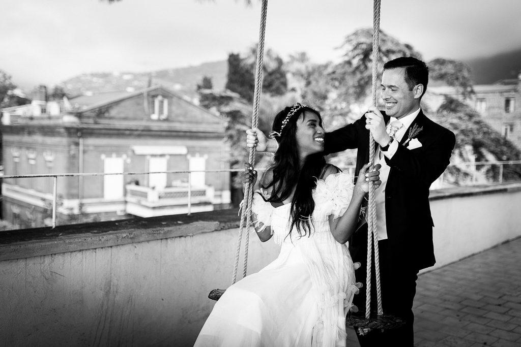 Fotografo di matrimonio a Sorrento 90