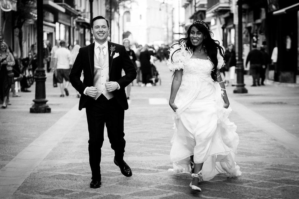 Fotografo di matrimonio a Sorrento 97