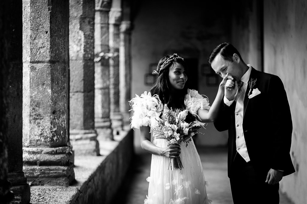 Laura Barbera: Wedding Photographer Sorrento And Naples