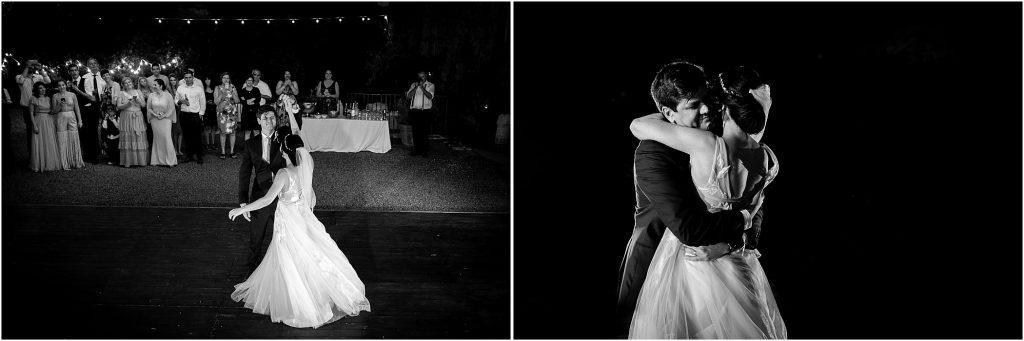 Fotografie di matrimonio all'Abbazia di San Galgano 107