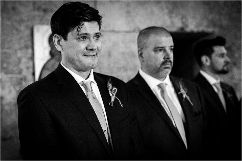 Fotografie di matrimonio all'Abbazia di San Galgano 31