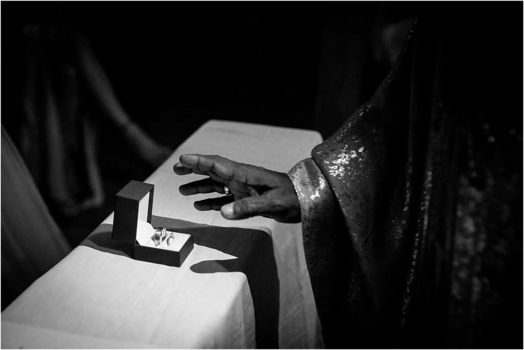 Fotografie di matrimonio all'Abbazia di San Galgano 37