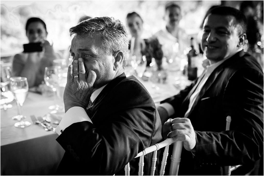 Fotografie di matrimonio all'Abbazia di San Galgano 67