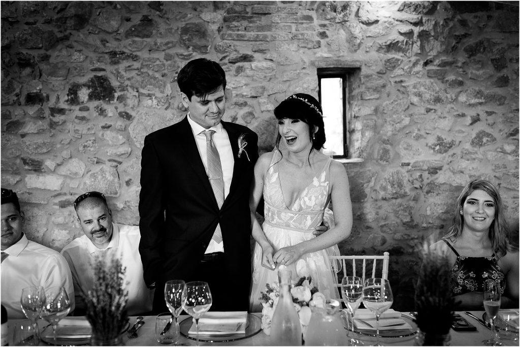 Fotografie di matrimonio all'Abbazia di San Galgano 68