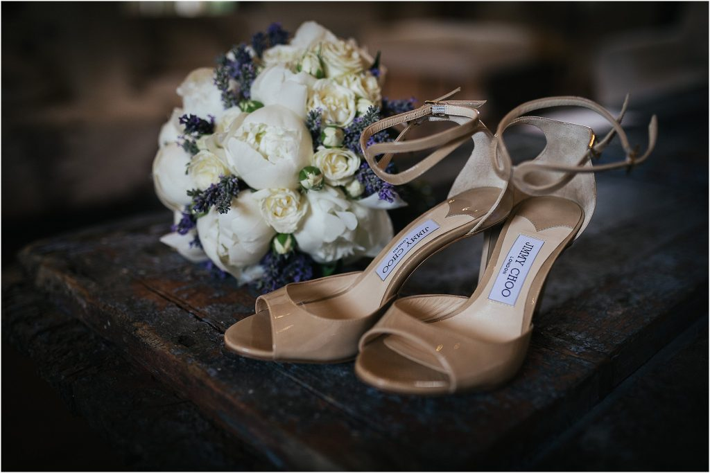 Fotografie di matrimonio all'Abbazia di San Galgano 7