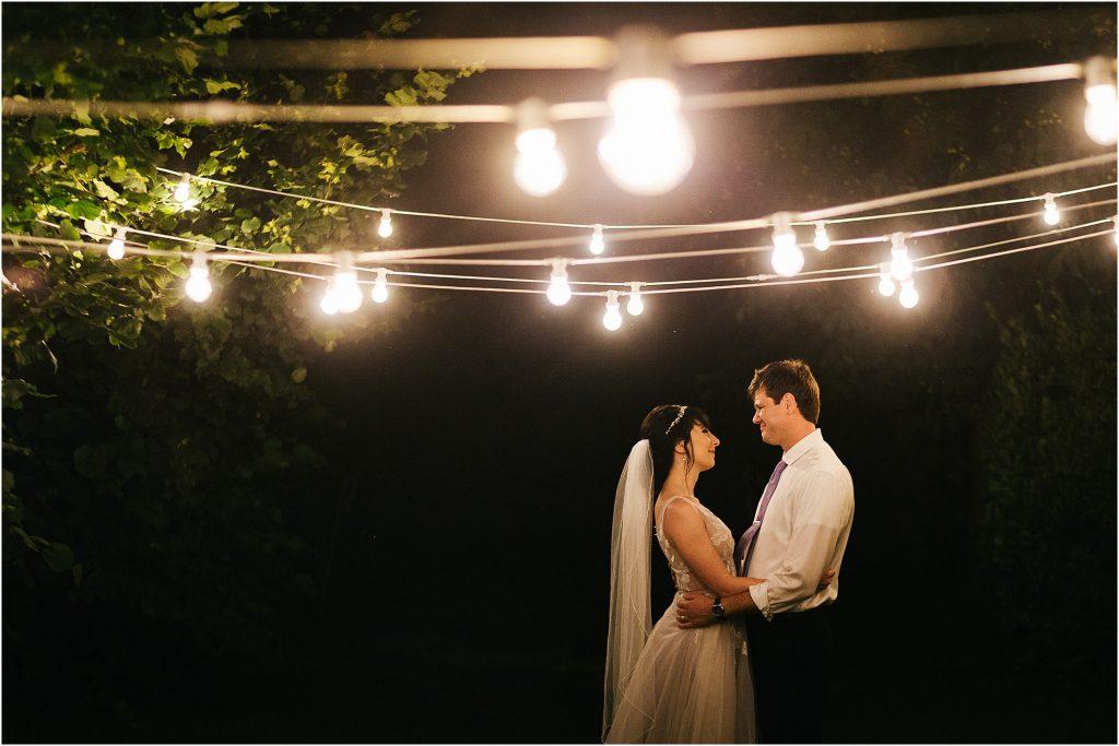 Fotografie di matrimonio all'Abbazia di San Galgano 88