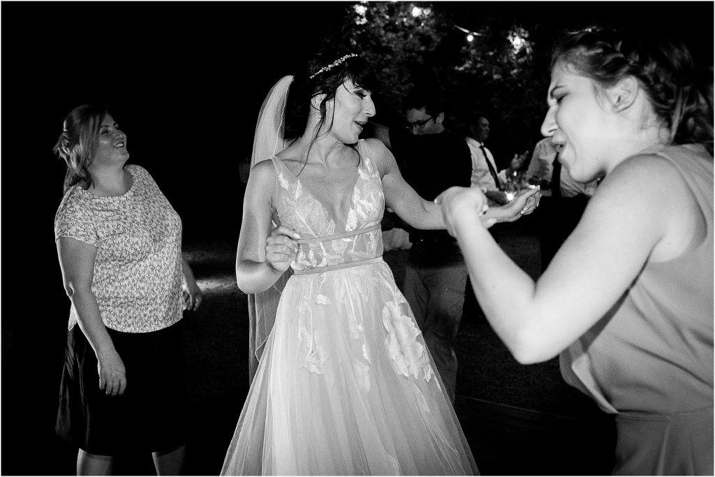 Fotografie di matrimonio all'Abbazia di San Galgano 98