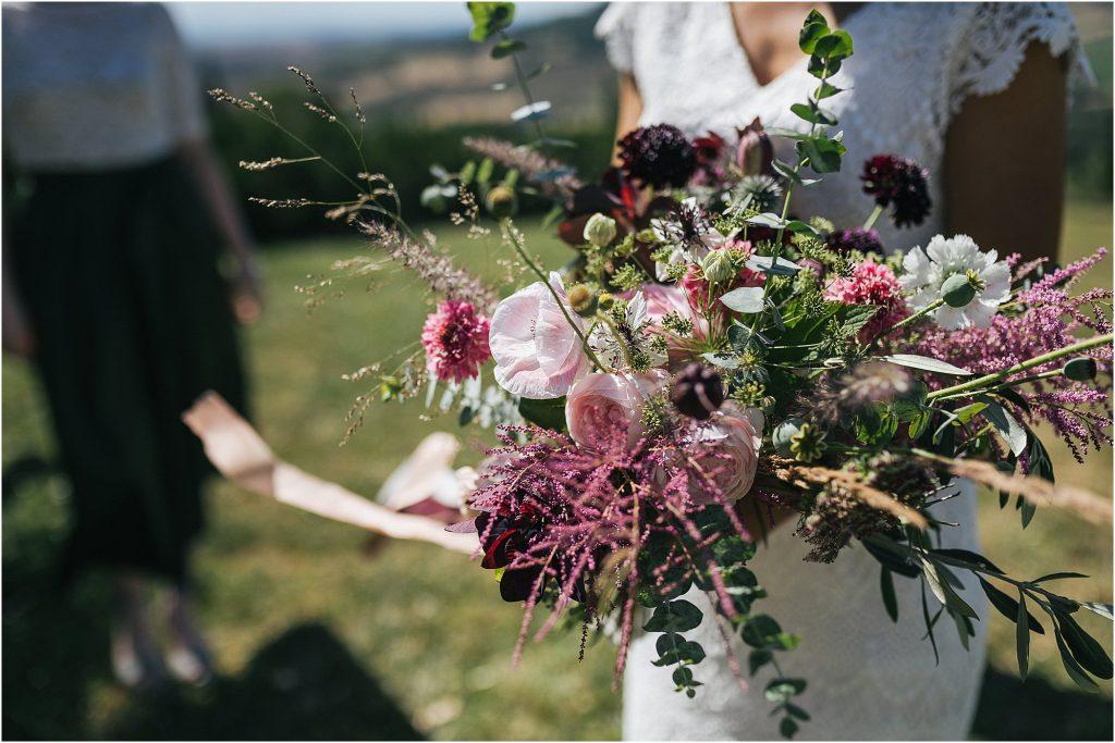 Fotografo di matrimonio a Monticchiello in Val d'Orcia 13