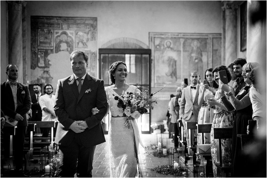 Fotografo di matrimonio a Monticchiello in Val d'Orcia 24