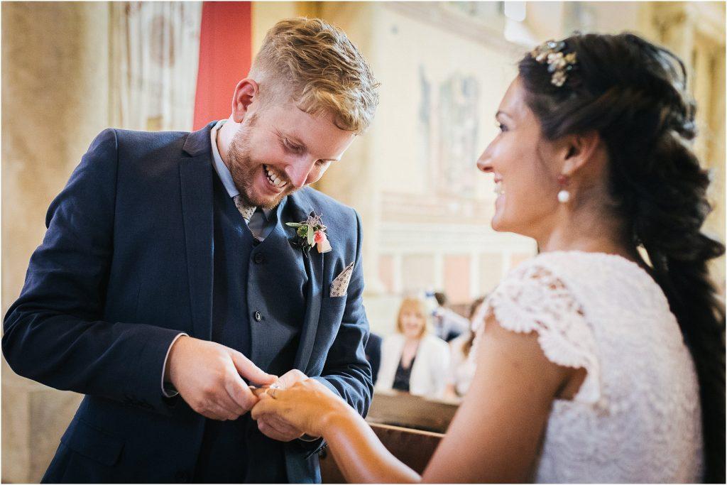 Fotografo di matrimonio a Monticchiello in Val d'Orcia 30