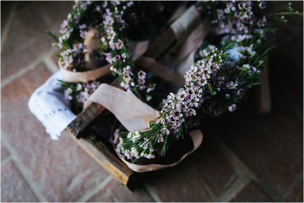 fotografo di matrimonio a monticchiello in val dorcia 34