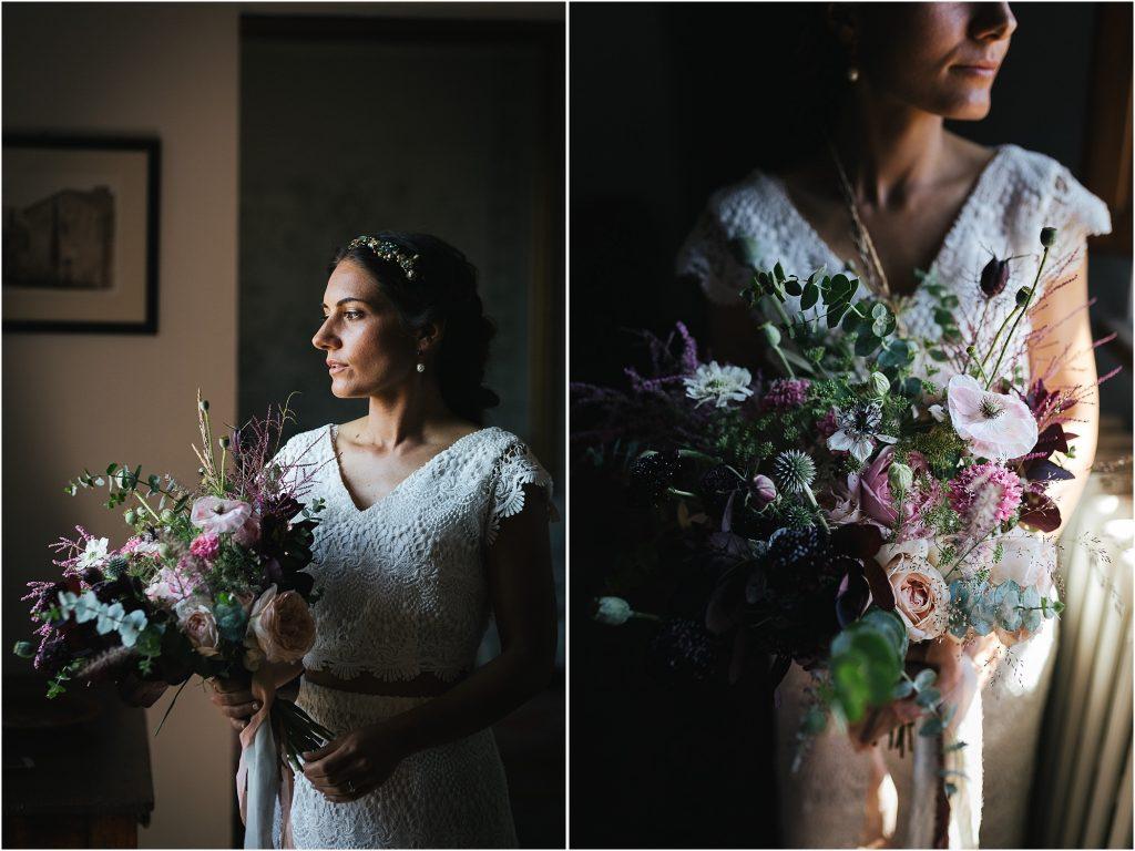 Fotografo di matrimonio a Monticchiello in Val d'Orcia 5