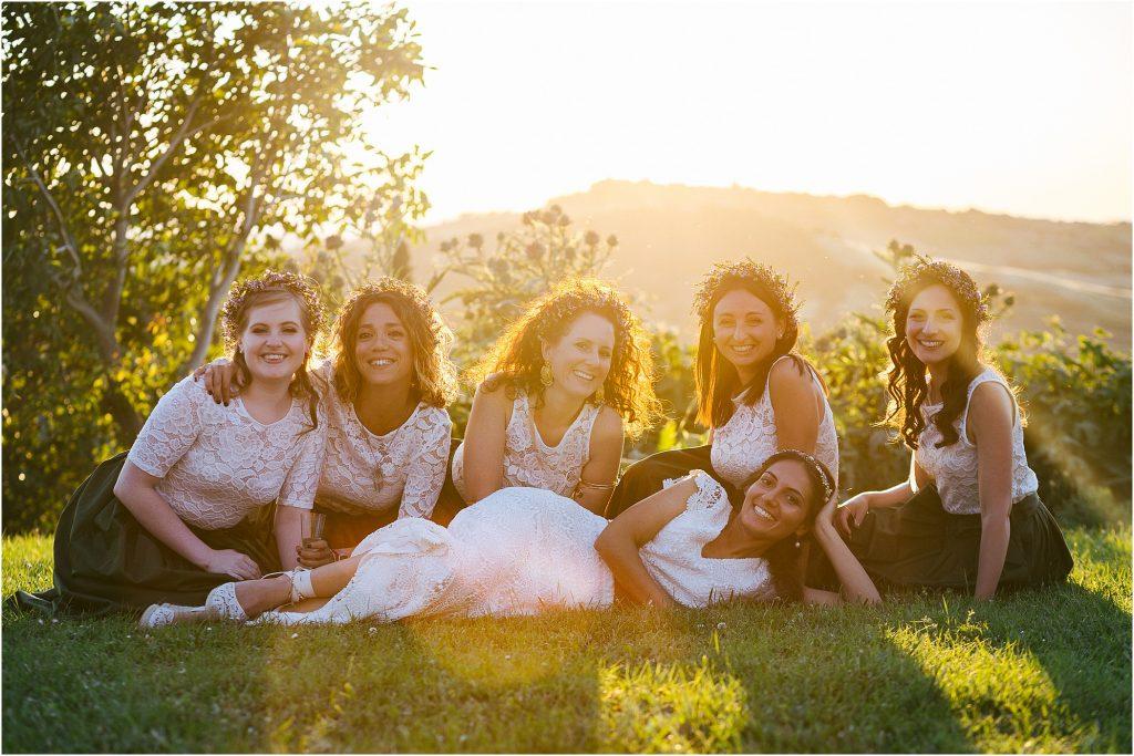 Fotografo di matrimonio a Monticchiello in Val d'Orcia 63