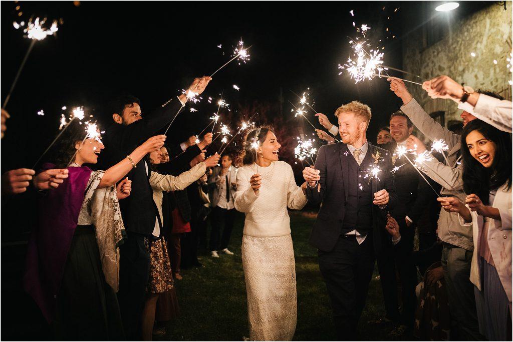 Fotografo di matrimonio a Monticchiello in Val d'Orcia 78