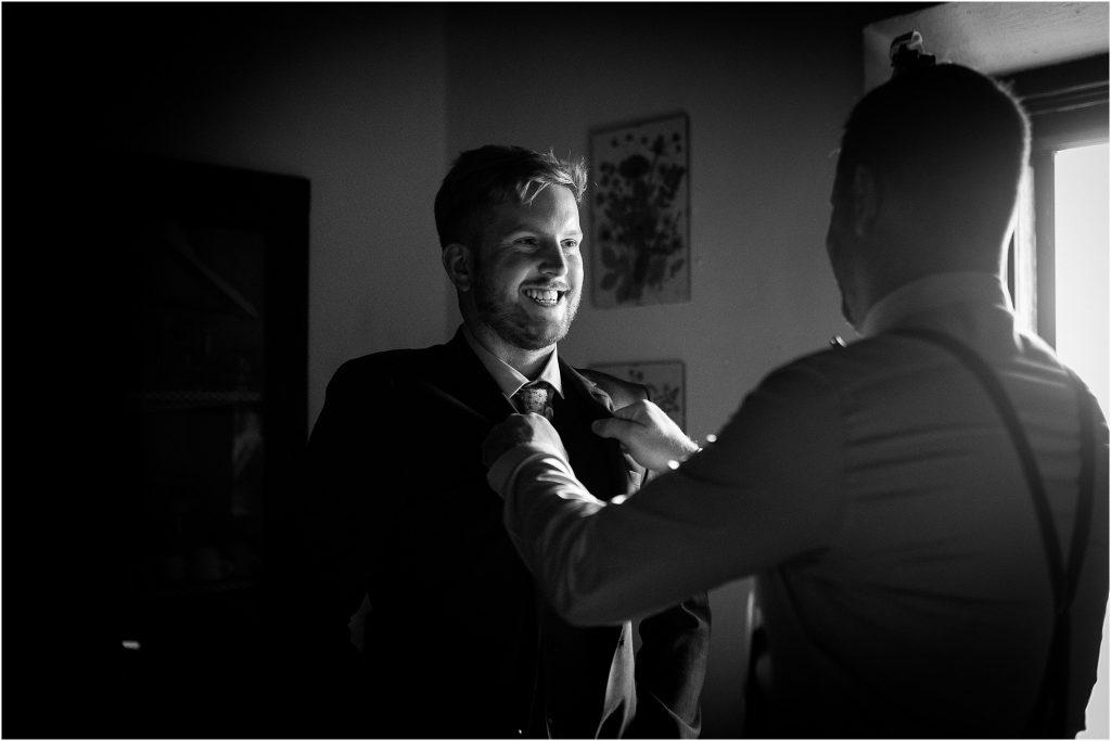 Fotografo di matrimonio a Monticchiello in Val d'Orcia 85