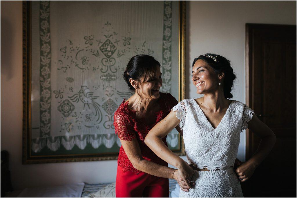 Fotografo di matrimonio a Monticchiello in Val d'Orcia 90