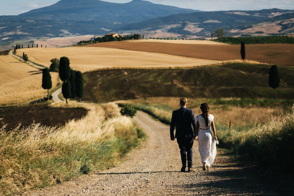 Matrimonio Toscana Location : Le migliori location dove sposarsi in toscana