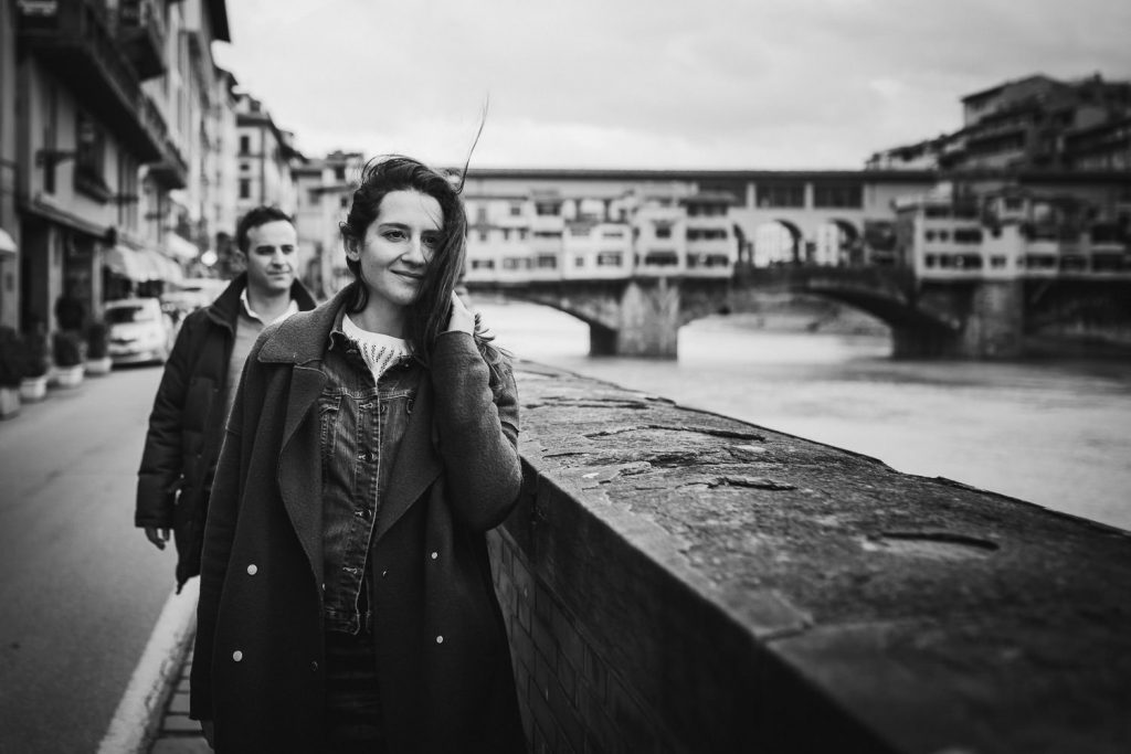 Couple Photo Shoots Florence - Laura Barbera Photography