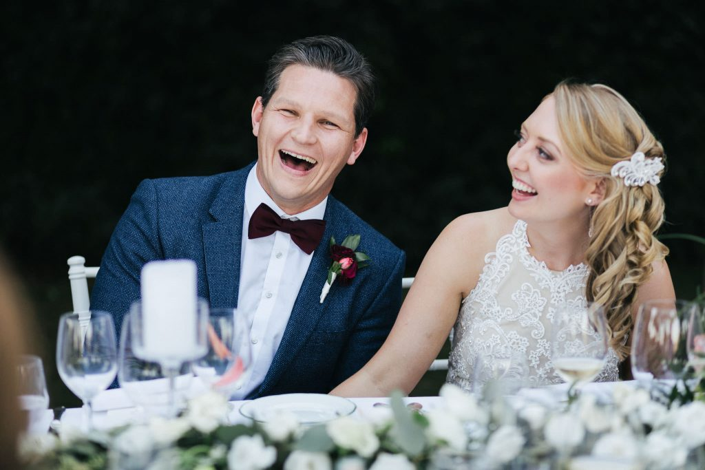 fotografo di matrimonio a ravello e costiera amalfitana 34